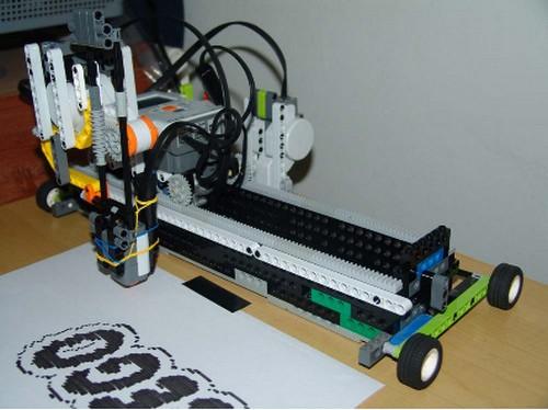 Lego_Home_17