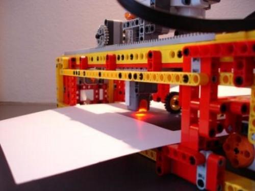 Lego_Home_18