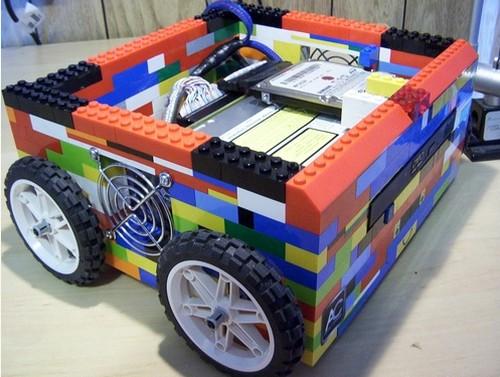 Lego_Home_19