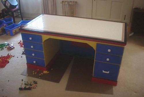 Lego_Home_3