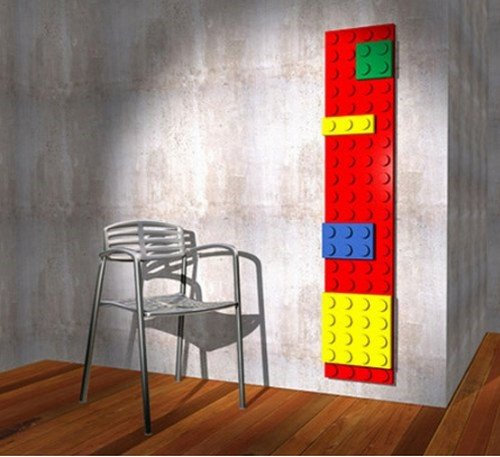 Lego_Home_1