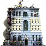 Lego_Masterpieces_10