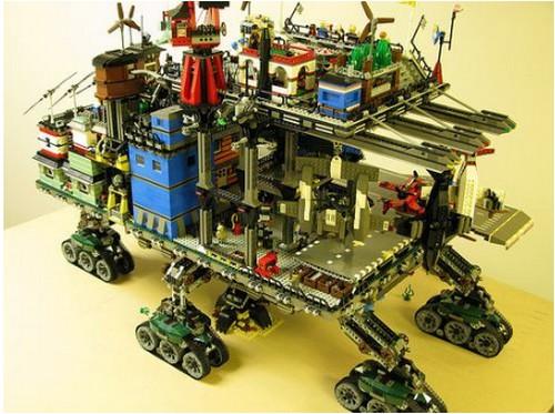 Lego_Masterpieces_11
