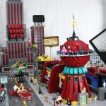 Lego_Masterpieces_12