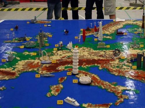 Lego_Masterpieces_13