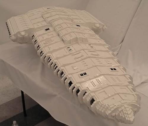 Lego_Masterpieces_5_1