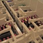 Lego_Masterpieces_5_2