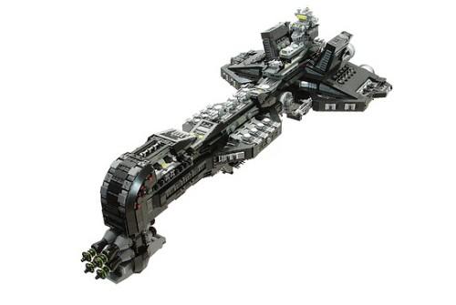 Lego_Masterpieces_6