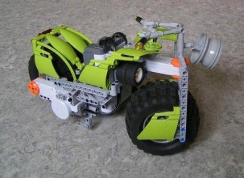 Lego_Vehicles_11