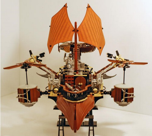 Lego_Vehicles_13