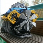 Lego_Vehicles_15