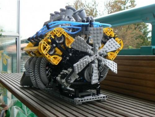 Lego_Vehicles_15