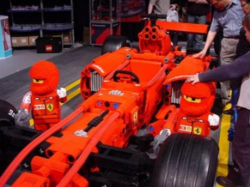 Lego_Vehicles_2