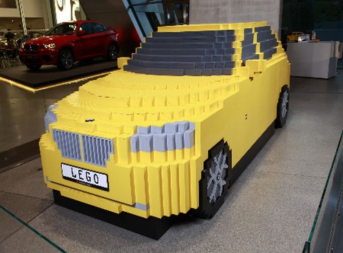 Lego_Vehicles_3