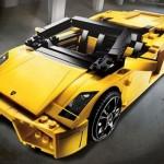 Lego_Vehicles_5