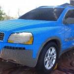 Lego_Vehicles_6