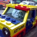 Lego_Vehicles_7
