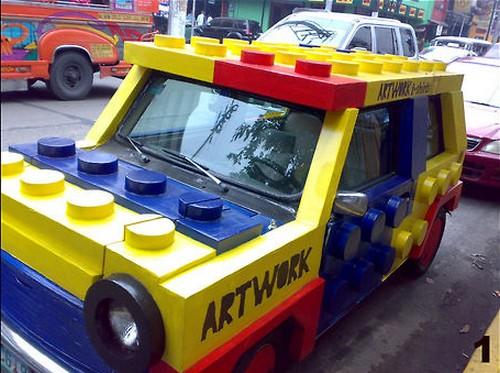 Lego_Vehicles_1