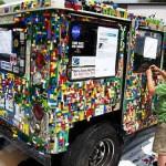 Lego_Vehicles_8