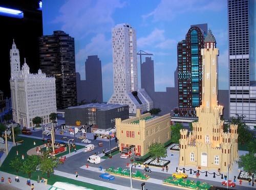 Lego_World_Places_16