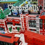 Lego_World_Places_17
