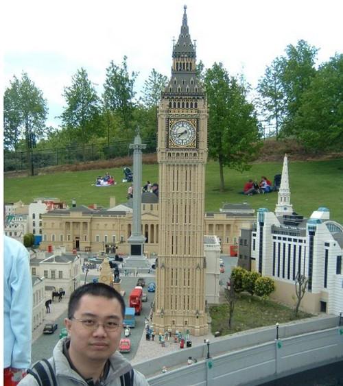 Lego_World_Places_1