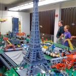 Lego_World_Places_4