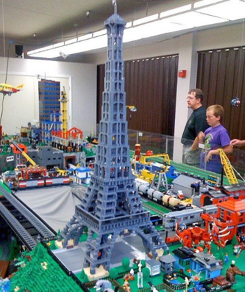 Lego_World_Places_1