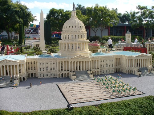 Lego_World_Places_5