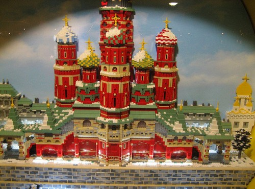 Lego_World_Places_6