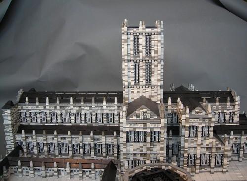Lego_World_Places_7