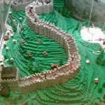 Lego_World_Places_9