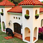 Luxurious_Doghouses_14