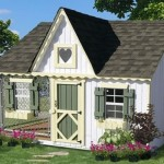 Luxurious_Doghouses_16