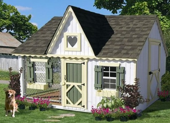 Luxurious_Doghouses_1