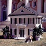 Luxurious_Doghouses_18