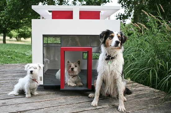 Luxurious_Doghouses_2