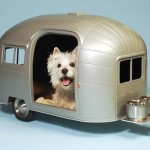 Luxurious_Doghouses_4