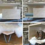 Luxurious_Doghouses_9