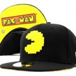 PacMan_Fashion_2
