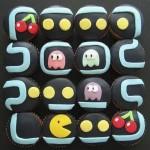 PacMan_Food_11