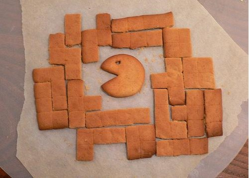 PacMan_Food_14
