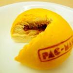 PacMan_Food_16
