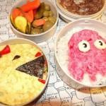 PacMan_Food_2