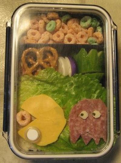 PacMan_Food_3