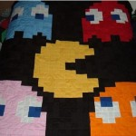 PacMan_Furniture_13