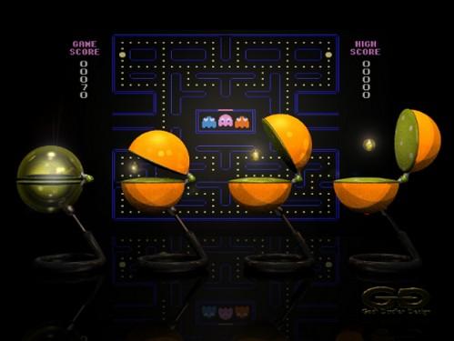 PacMan_Furniture_5