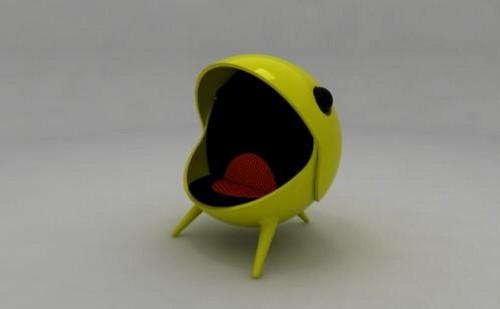 PacMan_Furniture_1