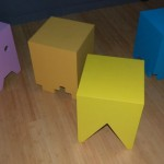 PacMan_Furniture_8