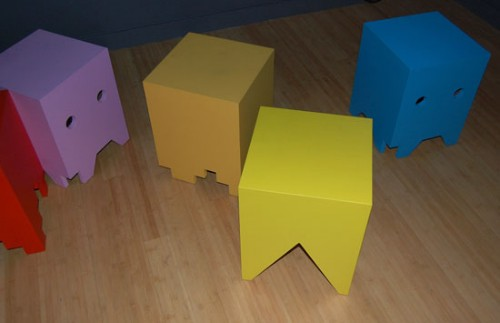 PacMan_Furniture_1